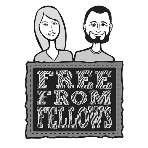 Free From Fellows