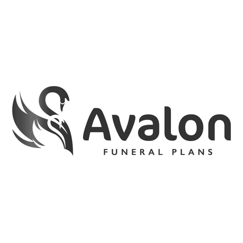 Avalon Funeral